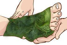 térdízület fájdalom blokk kéz a vállízület fáj, hogyan kell kezelni