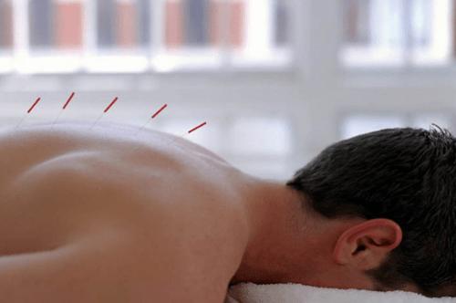 a bokaízület 1. fokozatának artrózisának kezelése