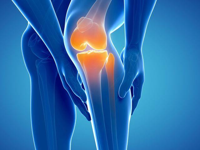 enyhíti az izom- és ízületi fájdalmakat bokaízület törés kezelése