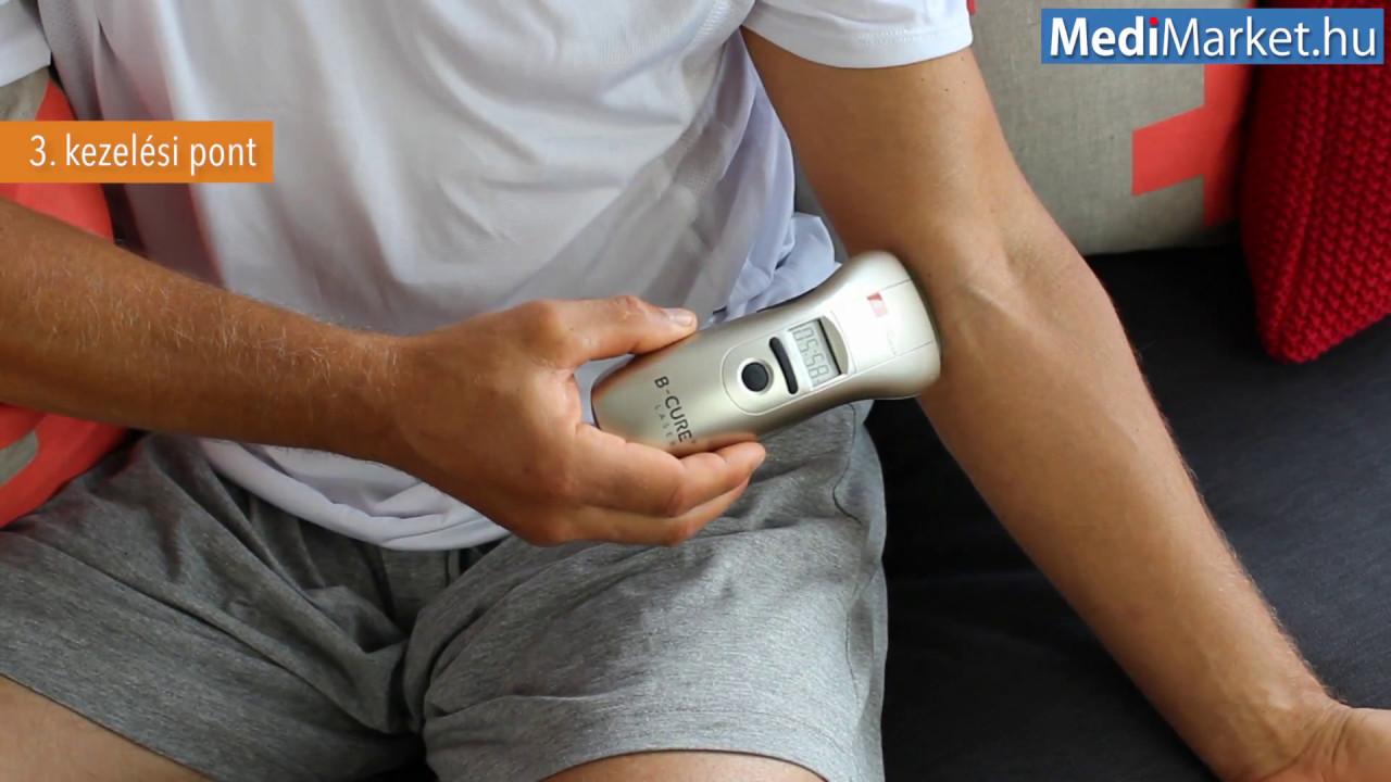 vállízület ízületi gyulladás kezelése kondroprotektorokkal a combcsont ízülete 2 fokkal