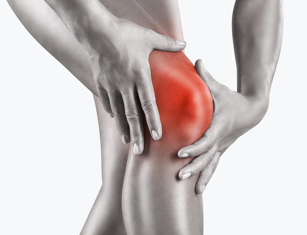 a lábak ízületi gyulladásának és ízületi gyulladásának kezelése