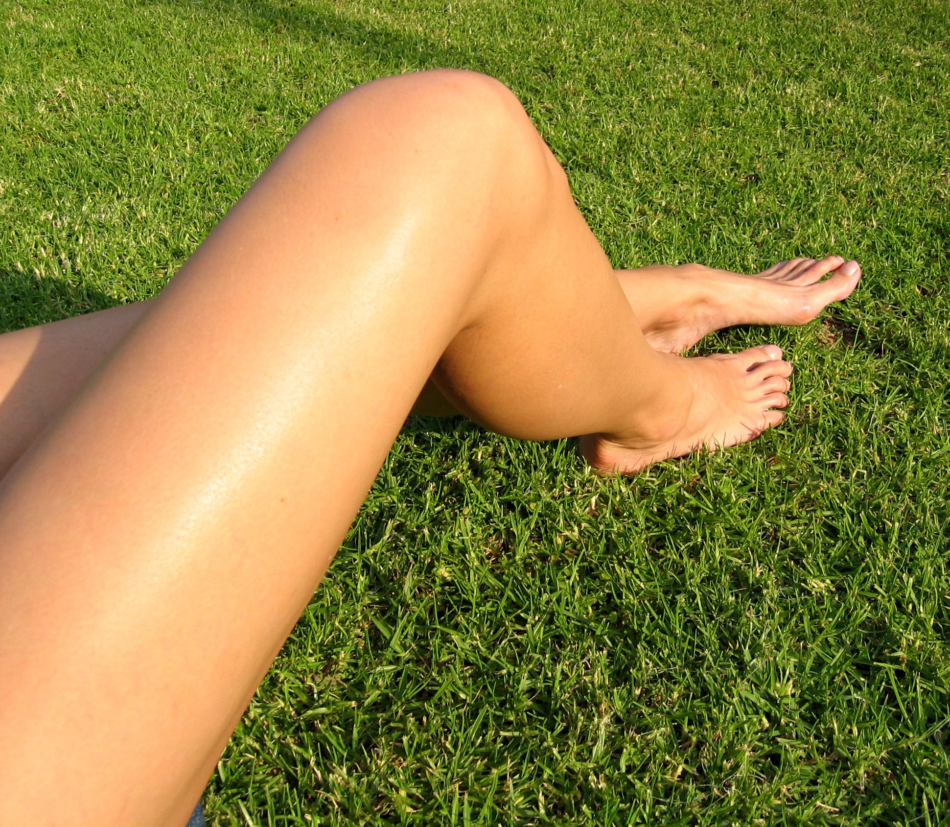 fájdalom a jobb láb lábának ízületeiben mozgatáskor a térdízület fájdalma