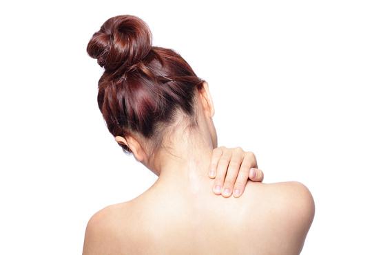 mi a csípőcsontritkulás kezelés készülékek térd artrózisának kezelésére