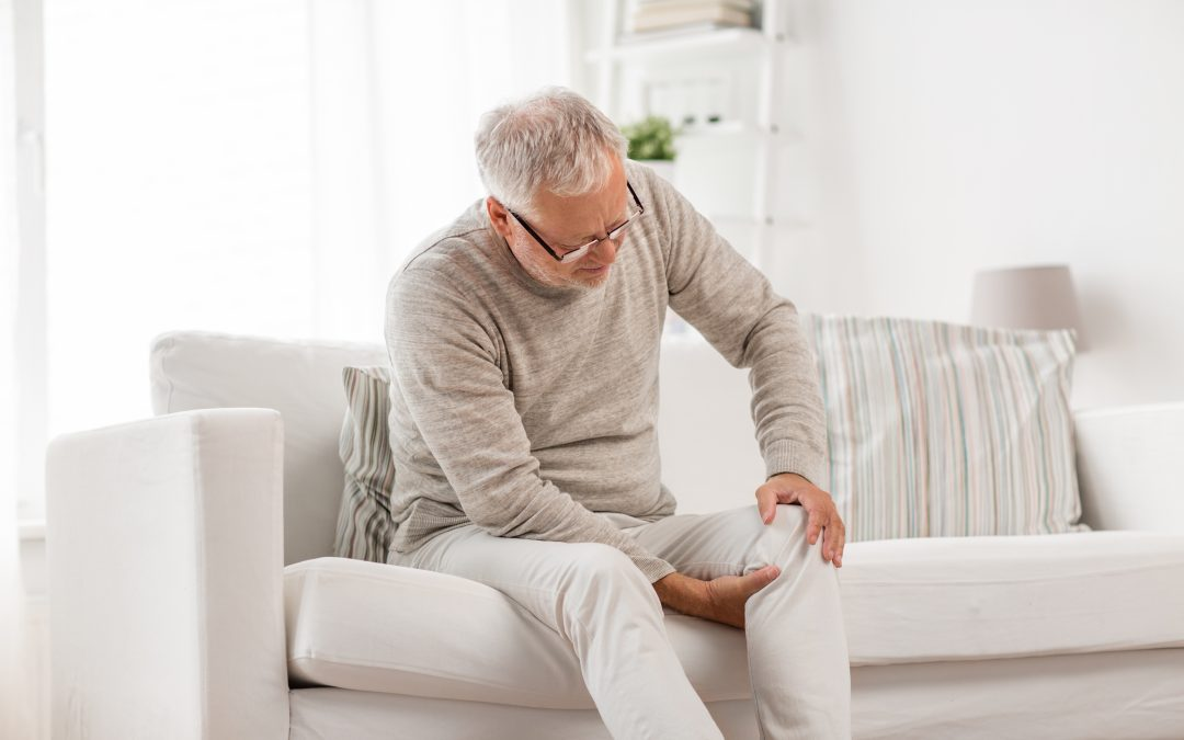 lézerterápia térd artrózisához ár
