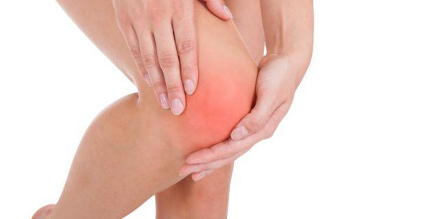 gyermek 2 éves térdfájdalma a csigolyák közötti artrózis áttekintés