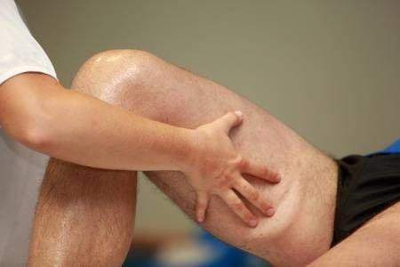 gyógyszerek az ízületi fájdalom gyulladásának enyhítésére együttes kezelés donyeckben