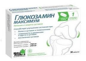 gyógyszereket vásárolni az artrózishoz derékfájás ellen gyógynövény