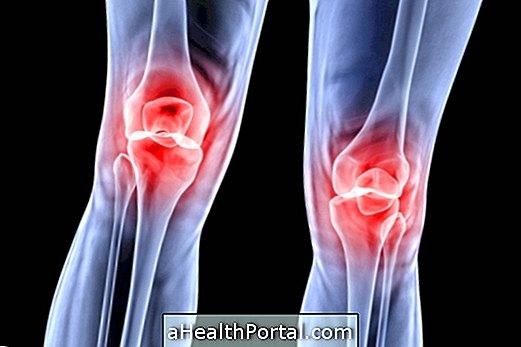 artrózis a térdkezelésben vérlemezke ízületi kezelés
