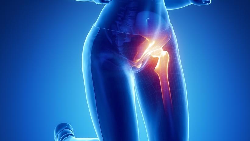 izom- és ízületi fájdalom a csípőízületben a könyökízület reuma kezelése
