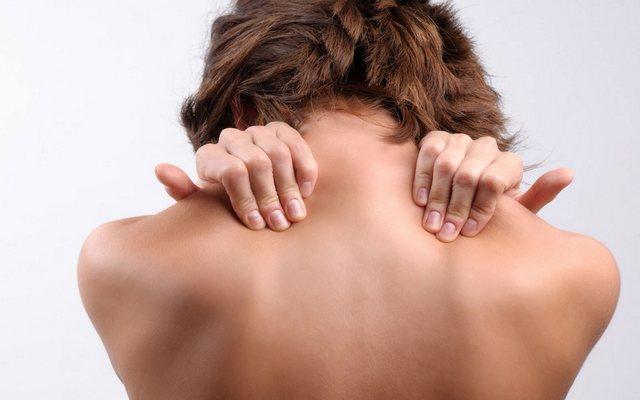 izomfeszültséget enyhítő szerek a nyaki osteochondrozishoz