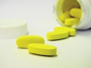új gyógyszerek ízületekre ízületi fájdalomkrémek