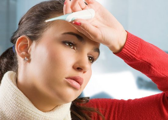 a térd ízületeihez szükséges vitaminok nyaki ízületek ízületi gyulladása