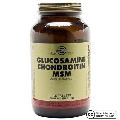 kondroitin-glükozamin sorrend gyógyszer a térdfájdalom kiküszöbölésére