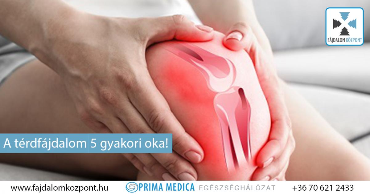 lágyszöveti betegségek az ízület körül fájdalom a vállízületeken a sportolóknál