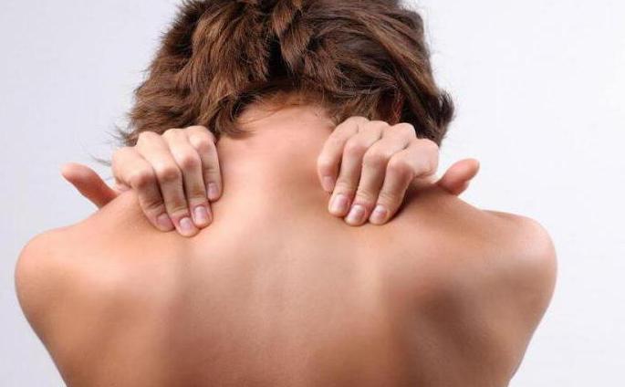 lumbális osteochondrozis kezelése nem szteroid gyógyszerekkel a nyak ízületekkel fáj, mit kell tenni