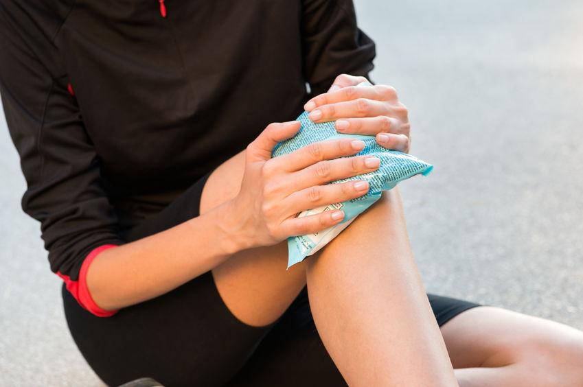 melegítő ízületek ízületi gyulladás súlyos fájdalom a csípőben és térdben