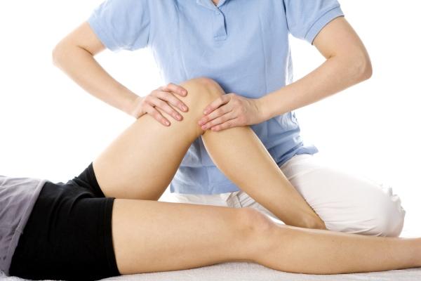 mi a térd artrózisával kattanások az ízületek kezelésében