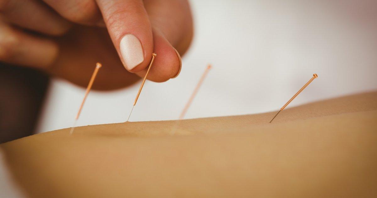 milyen kenőcsöt használjon ízületi fájdalmakhoz ízületek ropognak, mit kell tenni a kezelés
