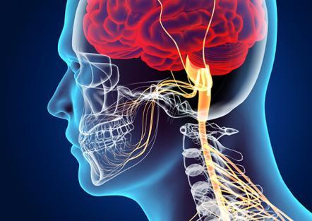 milyen érzések vannak, amikor az ízületek fájnak posztraumás artrózis 2 fokos kezelés
