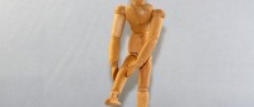 articsóka receptek közös kezelésre boka artrózisának kezelésére szolgáló készülékek