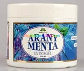 organikus balzsam gél ízületekhez térd meniszkusz kezelése
