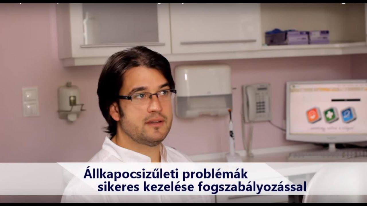 petrov ízületi betegsége