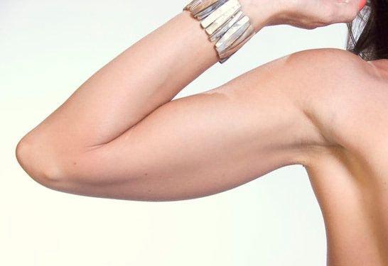 sertésháló artrózis kezelés térd ízületi gyulladás ödéma kezeléssel