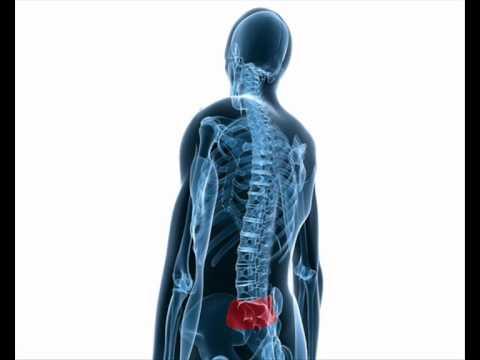 lumbális osteochondrozis kezelése nem szteroid gyógyszerekkel könyökfájdalom mi lehet