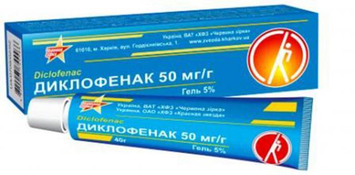 tabletta teraflex ízületek kezelésére
