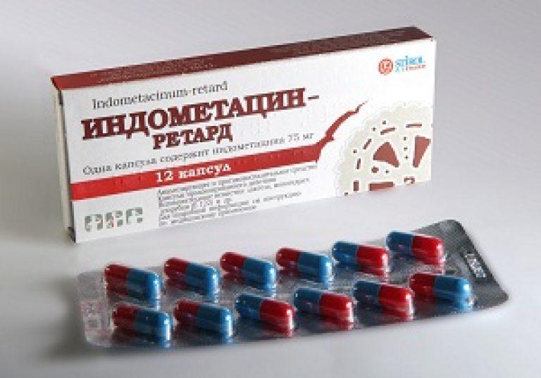 tabletták hátfájáshoz hipokondrium és ízületi fájdalmak