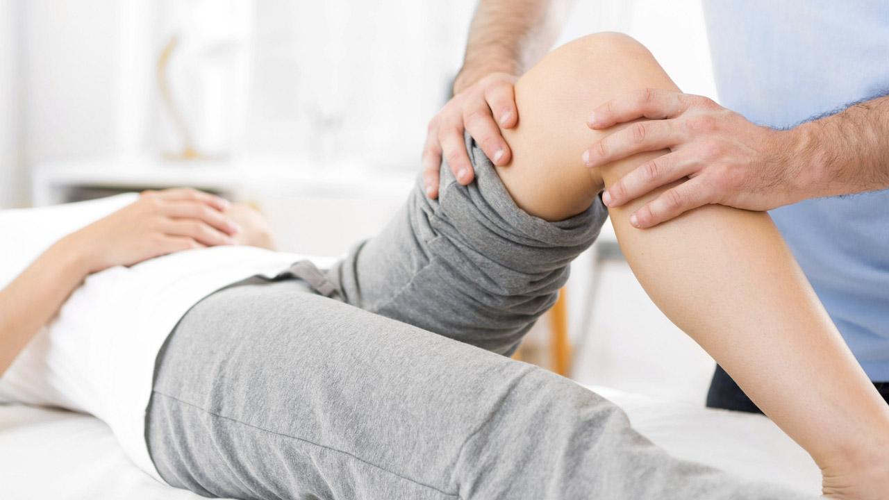 tömöríti az ízületi fájdalmakat 911 gyógyító kenőcs ízületekre
