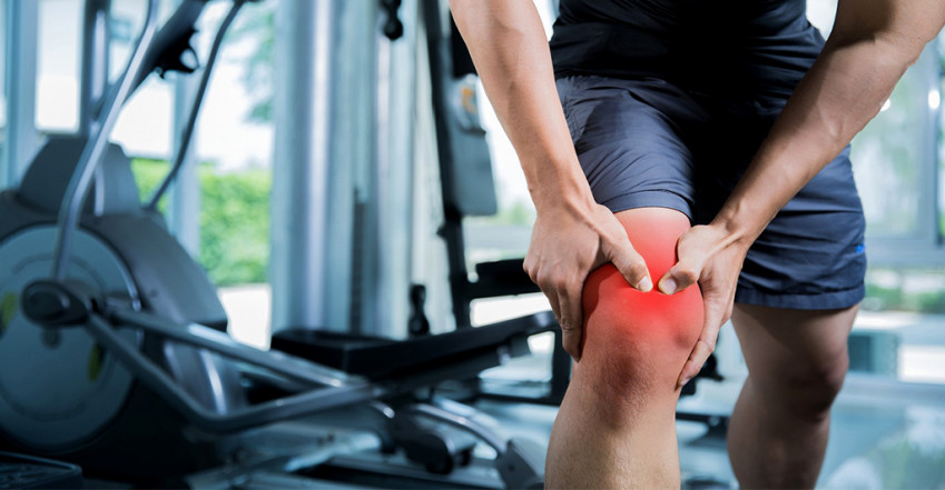 térd sérülés meniszkusz hogyan kezeljük az ízületi szarkoidózist