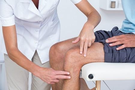 az artrózis gyógyszeres kezelési módja