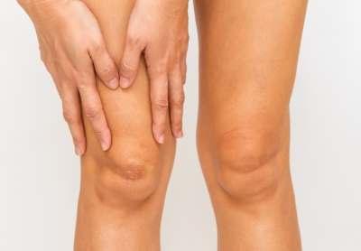 tabletták ízületi fájdalmak kezelésére csípőkészítmények arthroso-arthritis