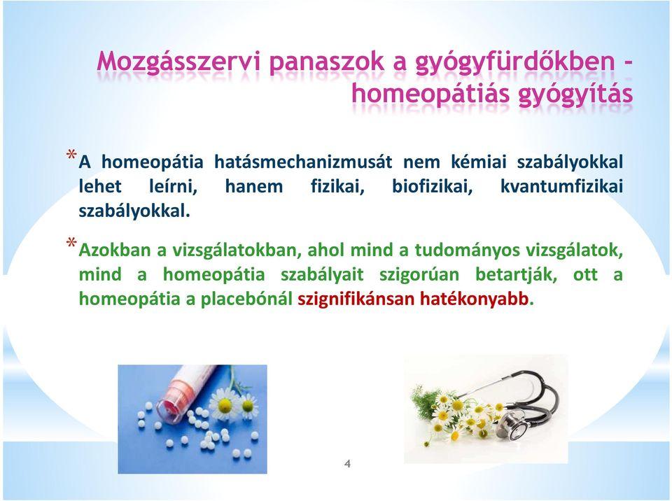 A térdízületek áttekintése arthrosisra - gyógyszerek, ajánlások - Köszvény