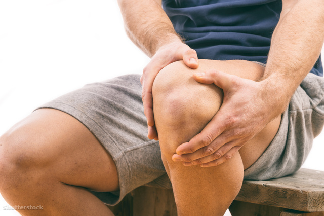 jobb hátsó bordaív alatti fájdalom