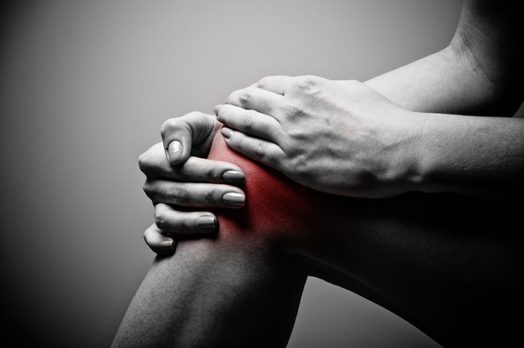 vízszintes sávízületi fájdalom