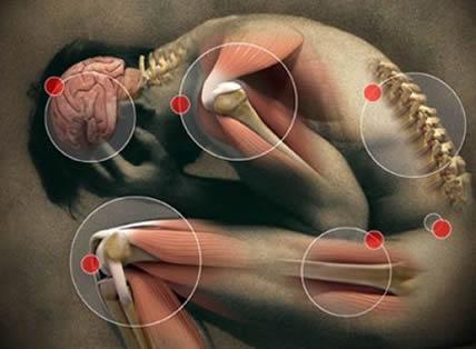 csípőízület kezelési módszerei