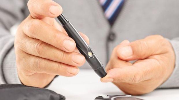 Korunk népbetegsége: a II. típusú cukorbetegség | TermészetGyógyász Magazin