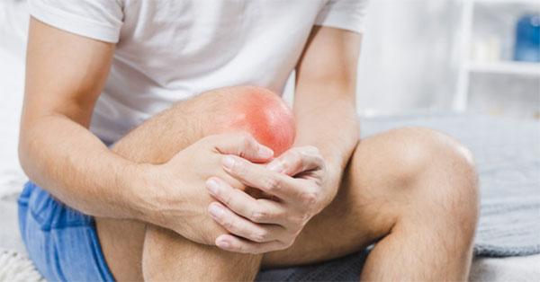 versek az ízületi fájdalmakról fermatron térdízületi kezelés