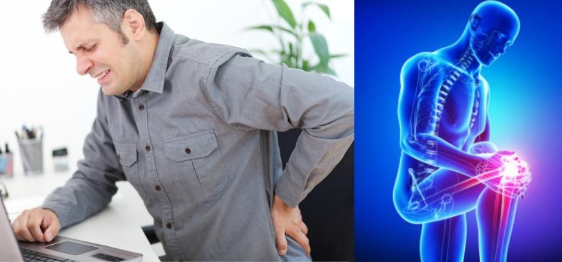 ízületi fájdalom az orvi után ízületi és térdfájdalmak kezelésére szolgáló gyógyszerek