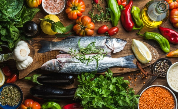 Magas koleszterinszint okozta betegségek kezelése | ExtractumPharma