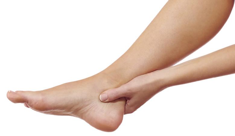 ízületi fájdalom okai és tünetei a mutatóujj falának izületi gyulladása