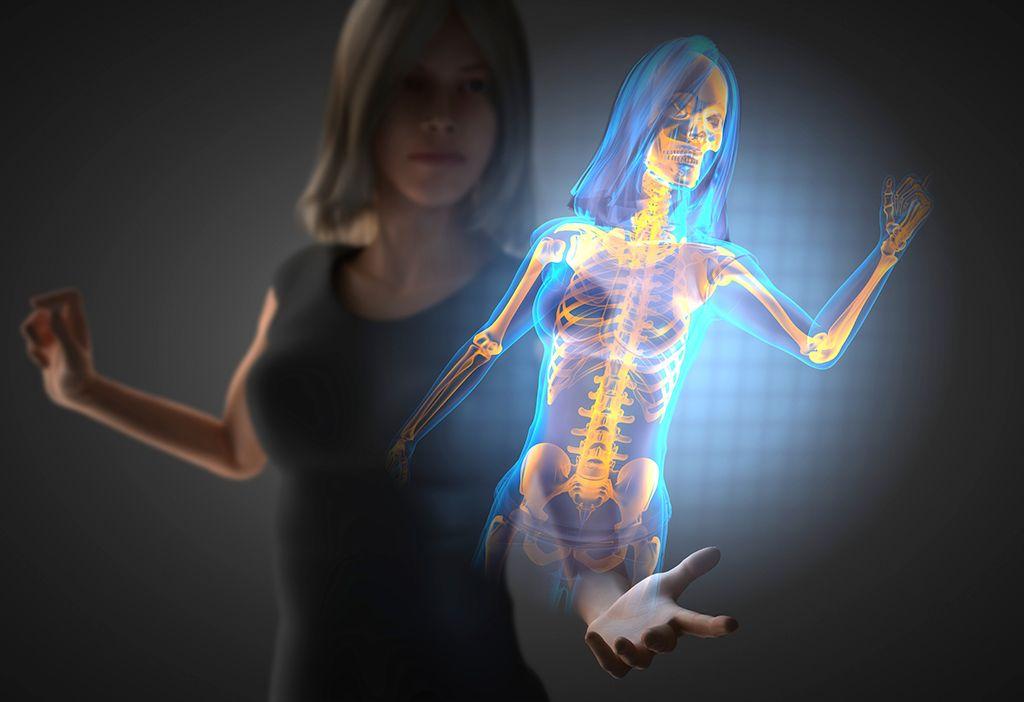 hogyan kell kezelni a csípőízületek artrózisát rheumatoid arthritis medscape workup