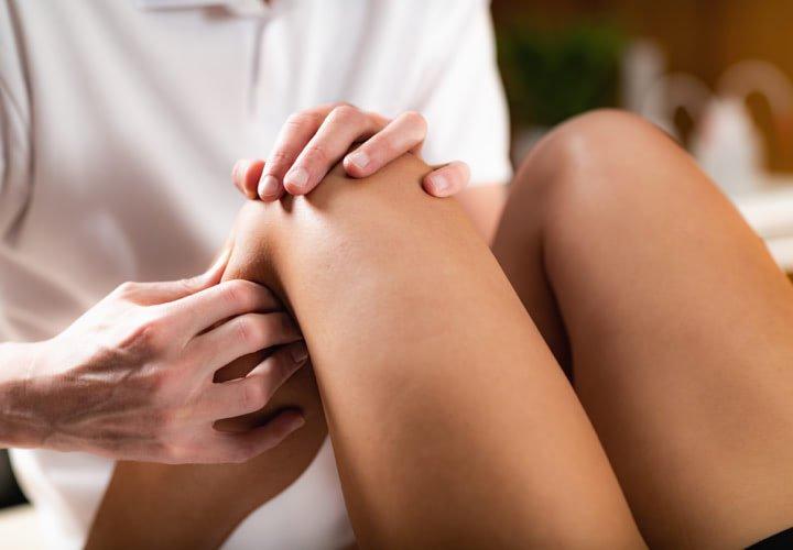 ízületi gyulladás és ízületi kezelés és kontraszt mit szúrhatunk izületi fájdalommal