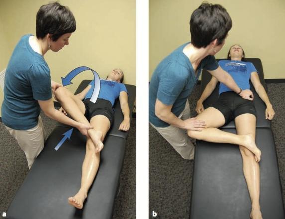 edzés után a csípőízület fájdalma duzzanat ízület a láb kezelése
