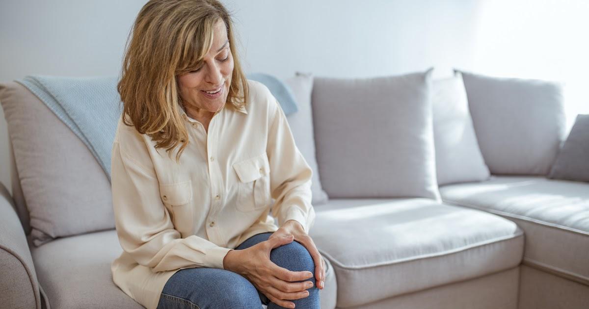 összeroppant ízületi betegség