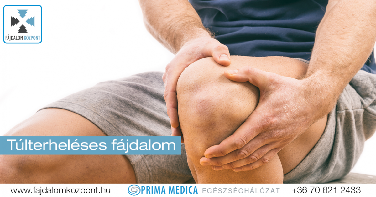 ízületi fájdalom szakértői tanácsok szulforafán együttes kezelés során