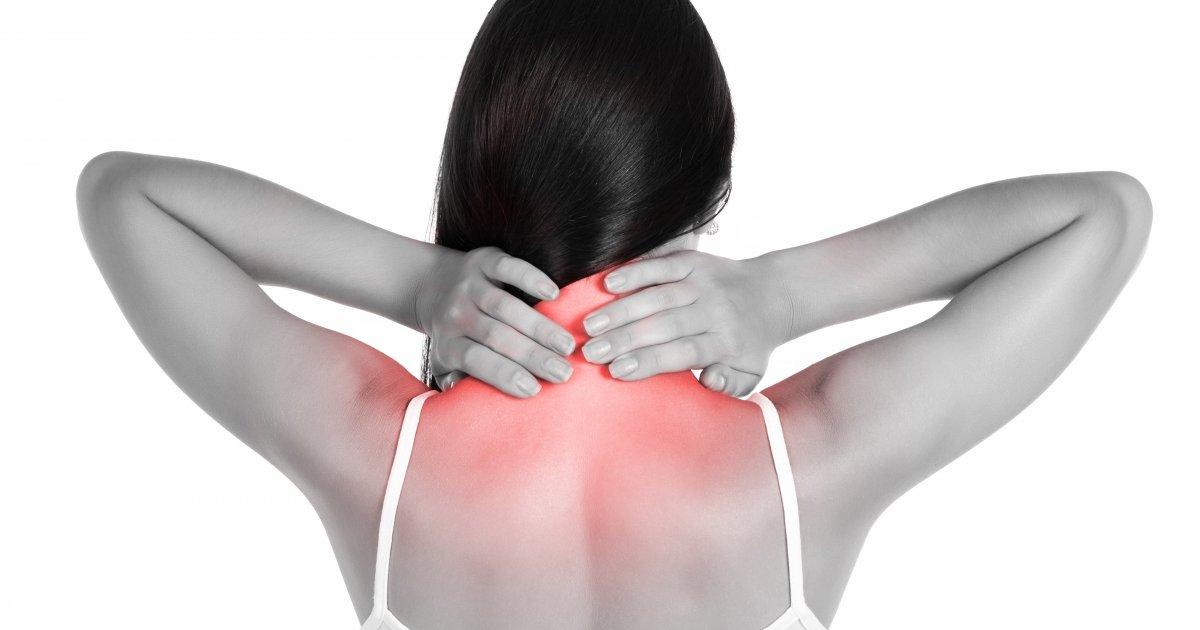 ízületi fájdalom gerinc sérülések miatt fájó fájdalom a kezek ízületeiben éjjel