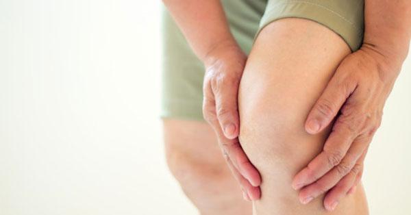 a gyermek panaszai ízületi fájdalmakkal kapcsolatban